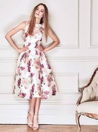 wedding dress for guest what to wear to a wedding 46 wedding guest dresses