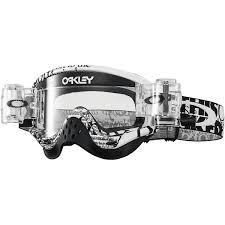 motocross gear sale uk motorcycle goggles free uk shipping u0026 free uk returns