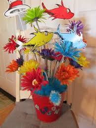 dr seuss baby shower decorations best 25 dr seuss baby shower ideas on baby shower