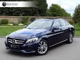 mercedes e class service c mercedes e class auto petrol used mercedes cars buy and
