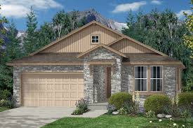 Patio Homes For Sale In Littleton Co Inspirational Patio Homes For Sale 62 On Inspiration To Remodel