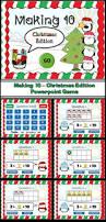 474 best december ideas images on pinterest teaching ideas