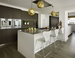 Modern Kitchen Islands With Seating by Kitchen Islands Padded Bar Chairs Granite Kitchen Island With