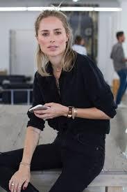 best 25 minimalist fashion women ideas on pinterest minimal
