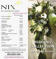 wedding flowers essex prices best of wedding flowers price icets info