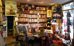libreria lambrate classifica pi禮 librerie a 2015