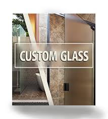 design specialties glass doors haider glass specialties when you think glass think haider