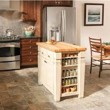 kitchen blocks island kitchen kitchen island with chopping block top altmine co