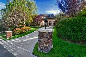 heather dubrow new house have you wondered where the current u0027 real housewives of orange