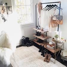 delightful bedroom ideas bedroomlr white hipster room