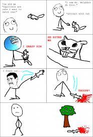 Funny Memes Comics - rage comics funny memes and pics
