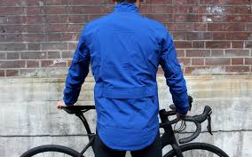 100 waterproof cycling jacket dhb aeron tempo waterproof jacket review road cy