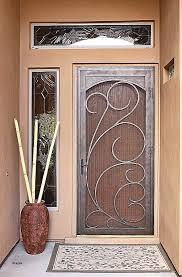 home interior arch designs inspirational main door arch design door designs