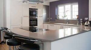 Fitted Kitchens Devon Fitted Bedroom Aqua Kitchen Solutions Kitchens Kitchens Installers Fitted