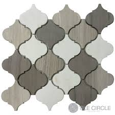 54 best classic marble tile for kitchens u0026 bathrooms images on
