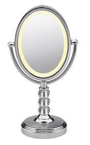 Target Led Light Bulbs by Accessories Conair Reflections Conair Makeup Mirror Light Bulbs