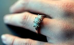 reddit worst wedding engagement rings reddit latest wedding ideas photos gallery