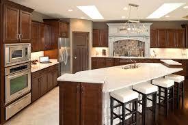 kitchen island with range kitchen island with range and hood kitchen island with stove and