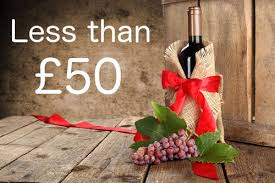 Wine Christmas Gifts Christmas Gifts Vintage Wine And Port