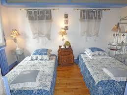 chambre d hote pleurtuit chambre bleue la demeure aux hortensias pleurtuit 05 chambres d