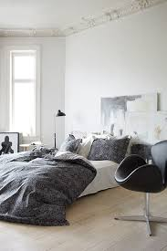 Low To The Ground Beds 46 Best Jobber Images On Pinterest Stylists Design Interiors