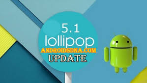 android update 5 1 update of android lollipop for samsung galaxy s5