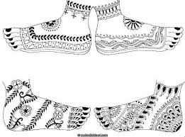 free henna tattoo designs mehndi design hand feet body art design