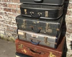 vintage bags purses etsy