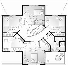 plan of house adobe house plans new solar adobe house plan 1560 house floor