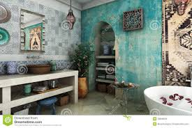 great moroccan bathroom about remodel home interior design ideas