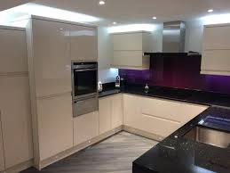 Kitchen Design Norwich Winsome Kitchens By Design Bristol Review Norwich Indianapolis