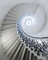 Spiral Staircase stunning spiral staircase photographs from around the world u2013 cube
