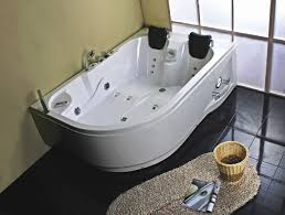 top sale whirlpool mini tub spa whirlpool tub