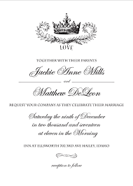 royal wedding invitation print royal crown free printable wedding invitation suite