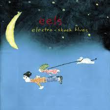 eels u2013 elizabeth on the bathroom floor lyrics genius lyrics