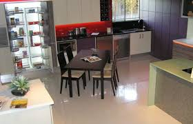 j u0026 c cabinets cabinet makers brisbane