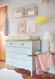 chambre vintage bebe une chambre vintage pour bébé sicotte le blogue