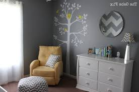 yellow and grey baby room decor interior design il fullxfull gray