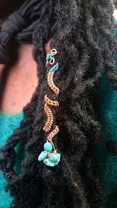 dreadlock accessories best 25 dreadlock accessories ideas on dreadlocks