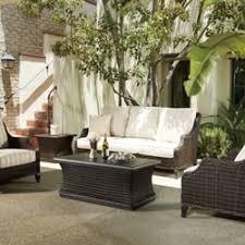 Patio Table Ls Patio Furniture Plus 176 Photos 14 Reviews Home Decor 2210