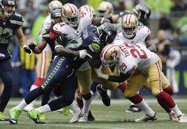 49ers halfway in 12 9 loss to seahawks sfgate