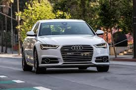 Audi A6 1999 Interior 2015 Audi A4 Vs 2015 Audi A6 What U0027s The Difference Autotrader