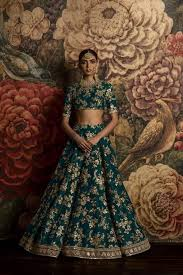 wedding dress indian the 25 best indian fashion ideas on indian lehenga