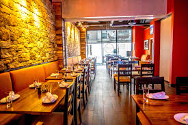 Private Dining Rooms Dc City Tap House Washington Org
