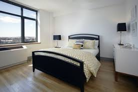 1 Bedroom Apartment For Rent In Brooklyn Downtown Brooklyn Apartments For Rent