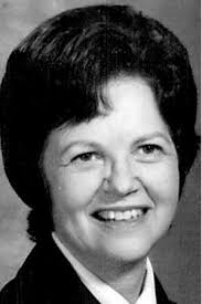 hazel leopold obituaries the garden city telegram garden