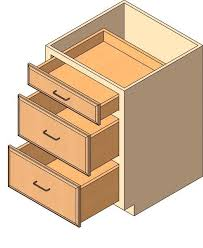3 Drawer Base Cabinet Revitcity Com Object Drawer Base Cabinet 3 Drawer
