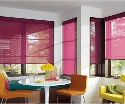 window covering trends 2017 window treatment trends for your 2017 décor in houston tx
