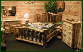 furniture rustic home offices wonderful rustic home furniture