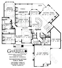 custom built home floor plans custom house plans one story luxury home floor plans best of e